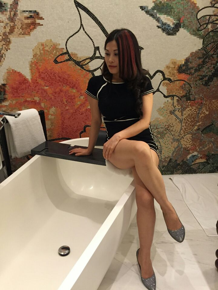 nuru massage hong kong